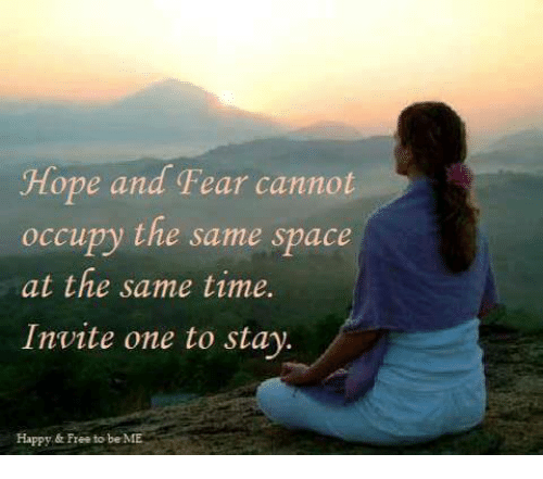 hope-and-fear-cannot-occupy-the-same-space-at-the-4753194.png