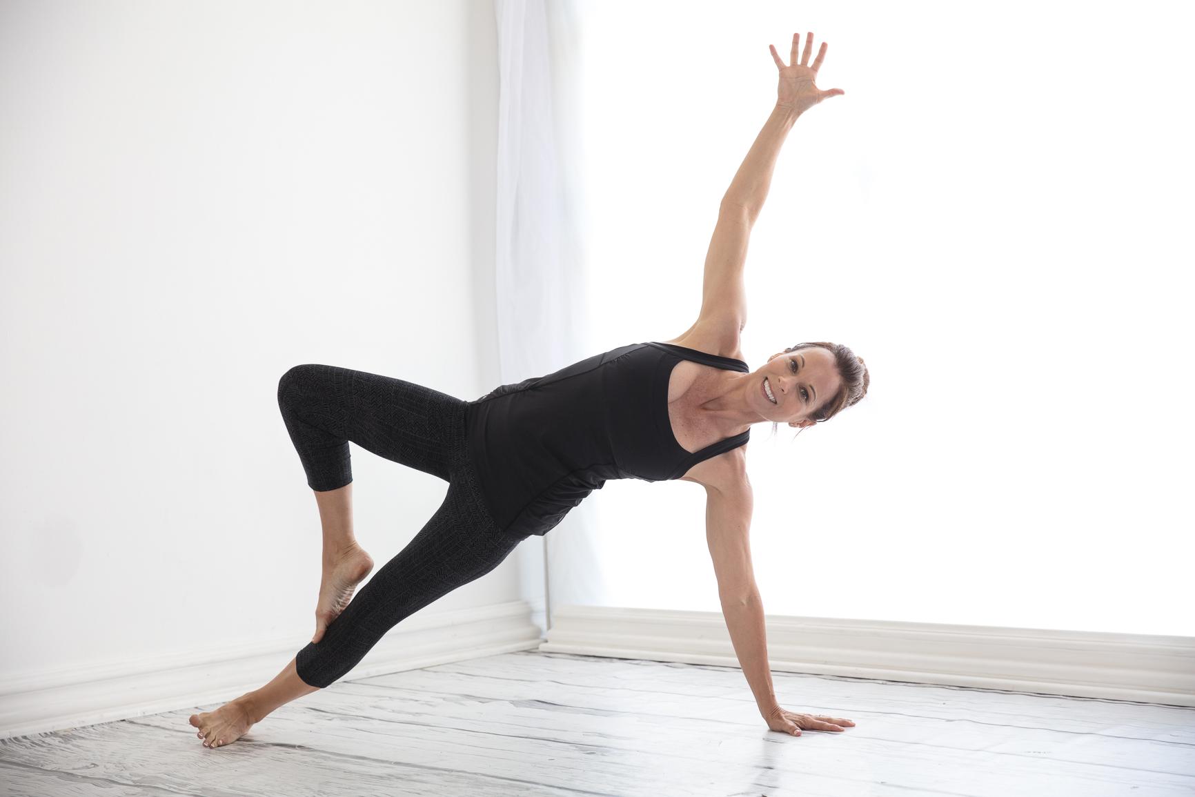 Jessica Craft-pose.jpg