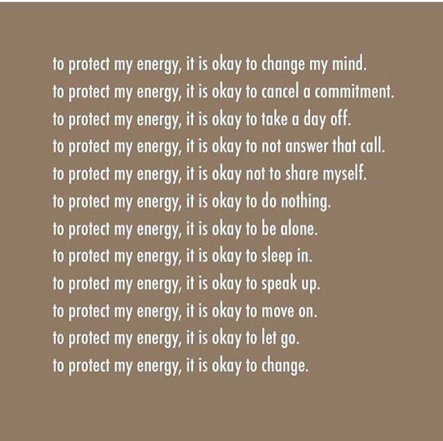 protect your energy.jpg