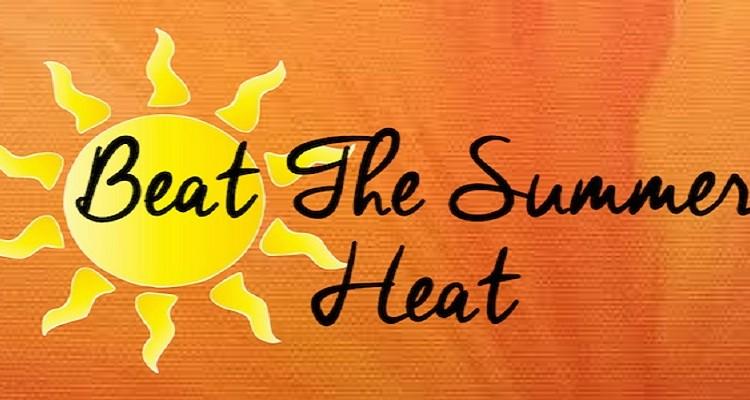 beat the heat.jpg