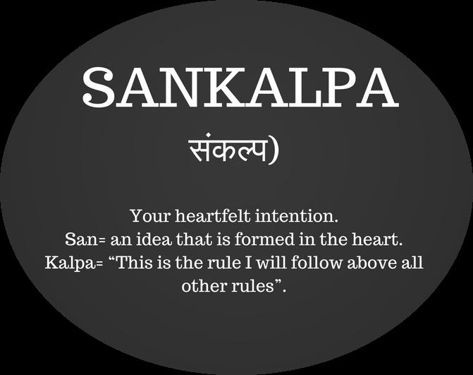 SANKALPA.png