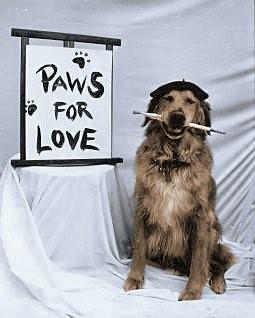paws for Love Logo.jpg