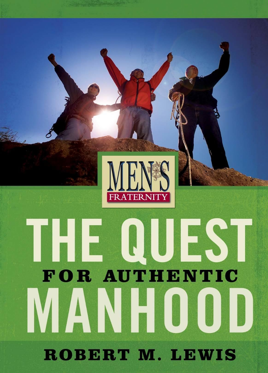 We are men of Williamsburg UMC that purposefully strive to be better Christian men, husbands, fathers, & leaders.  Join us!