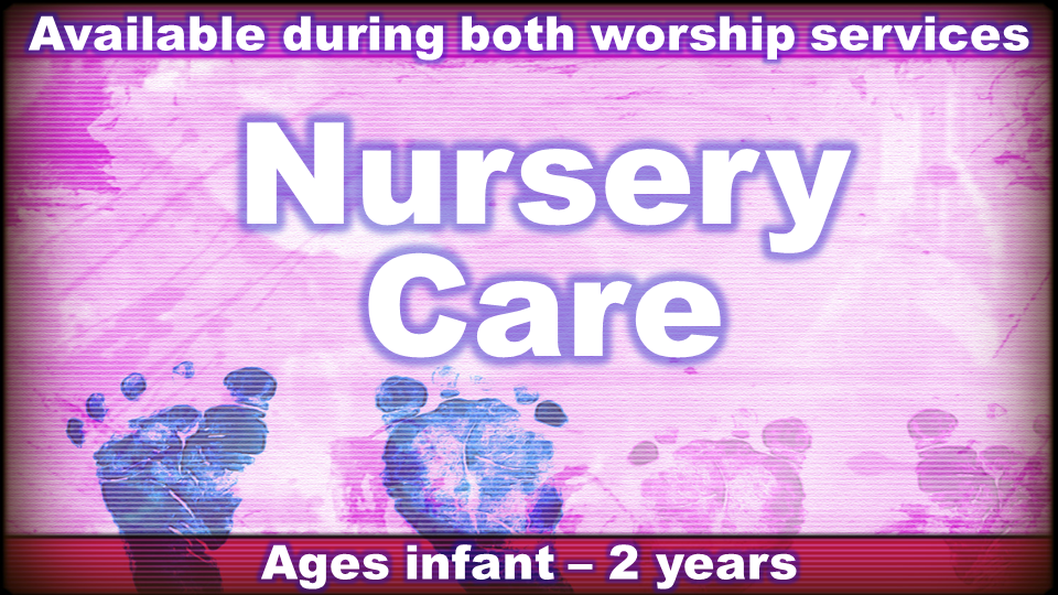 Nursery graphic with info for website 16x9.png