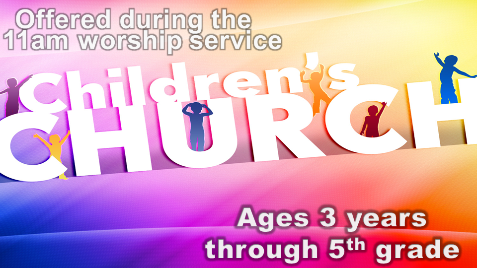 Children's Church Graphic for website 16x9.png
