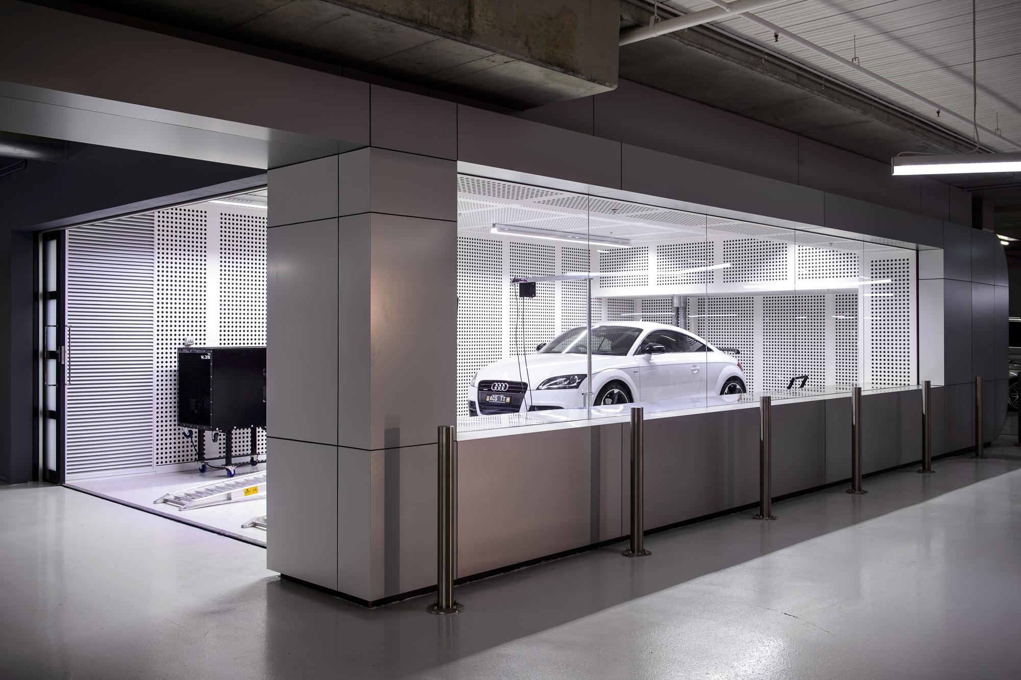 Audi_ACSydney_DLPhotography_201014_0014.jpg