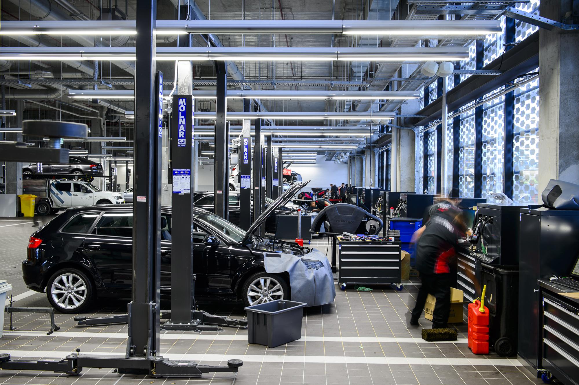 Audi_ACSydney_DLPhotography_201014_0114.jpg