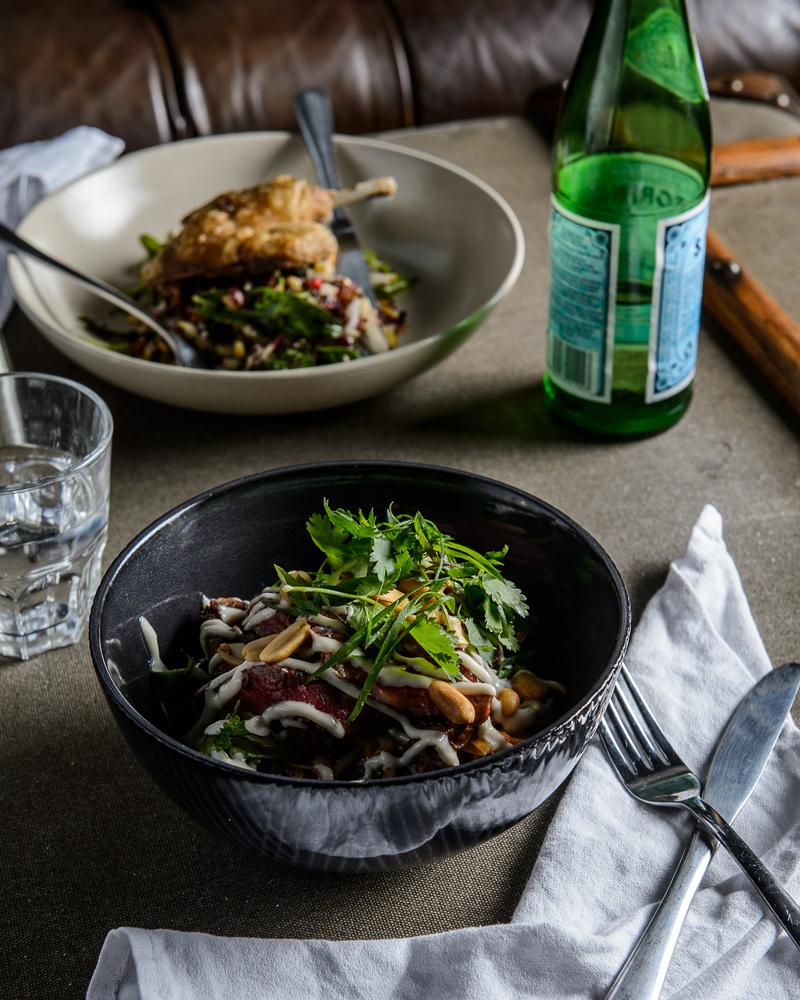 DLPhotography_Sydney-Photographer_Sydney-Event-photographer_Sydney-fashion-photographer_sydney-food-photographer_Greenwood_Food_DLPhotography_200415_0153.jpg