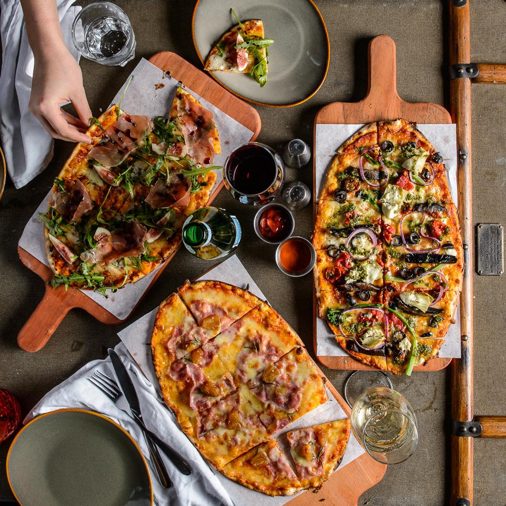 DLPhotography_Sydney-Photographer_Sydney-Event-photographer_Sydney-fashion-photographer_sydney-food-photographer_Greenwood_Food_DLPhotography_200415_0168.jpg