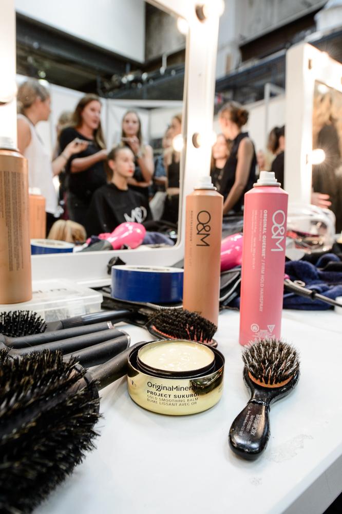 DLPhotography_Sydney-Photographer_Sydney-Event-photographer_Sydney-fashion-photographer_sydney-food-photographer_O&M_BiancaSpender_DLPhotography_150415_0309.jpg