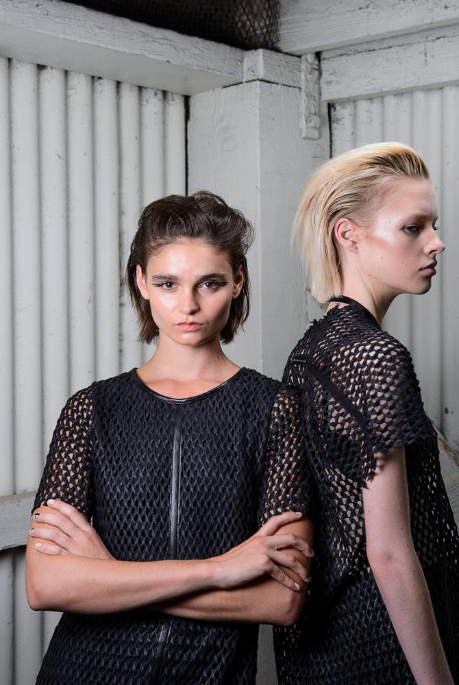 DLPhotography_Sydney-Photographer_Sydney-Event-photographer_Sydney-fashion-photographer_sydney-food-photographer_O&M_SerpantandSwan_MBFWA_DLPhotography_130415_0473.jpg