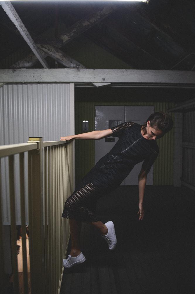 DLPhotography_Sydney-Photographer_Sydney-Event-photographer_Sydney-fashion-photographer_sydney-food-photographer_O&M_SerpantandSwan_MBFWA_DLPhotography_130415_0556.jpg