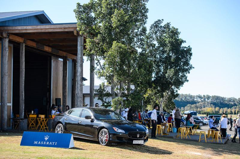 Maserati_MothersDayClassicPolo_KurriBurri_DLPhotography_090515_0101.jpg