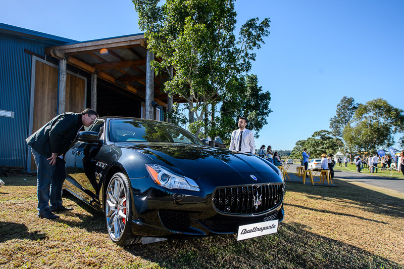 Maserati_MothersDayClassicPolo_KurriBurri_DLPhotography_090515_0109.jpg
