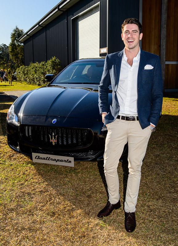 Maserati_MothersDayClassicPolo_KurriBurri_DLPhotography_090515_0735.jpg