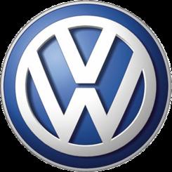 245px-VW-Logo.png