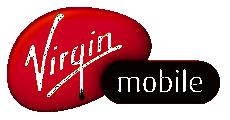 Virgin_Mobile.png