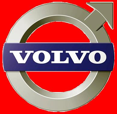 Volvo_Cars_logo.png