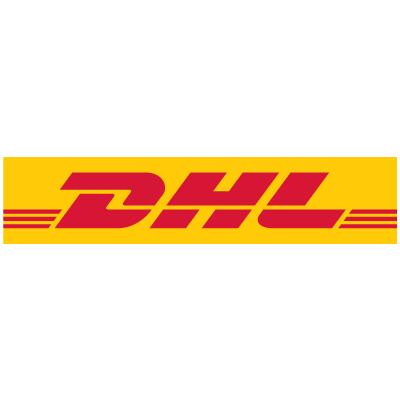 dhl-logo-vector.jpg