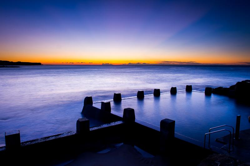 Coggee_Australia_CitizensoftheWorld_DominicLoneraganPhotography_MeghanMcTavish_TravelPhotography_170815_0011.jpg