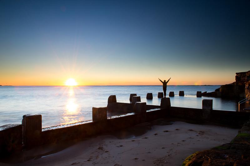 Coggee_Australia_CitizensoftheWorld_DominicLoneraganPhotography_MeghanMcTavish_TravelPhotography_170815_0019.jpg