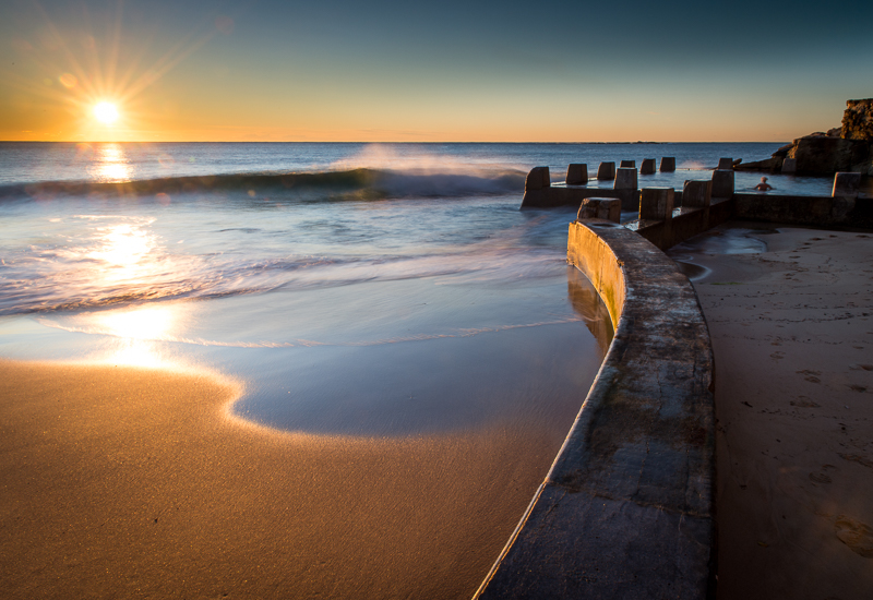 Coggee_Australia_CitizensoftheWorld_DominicLoneraganPhotography_MeghanMcTavish_TravelPhotography_170815_0024.jpg