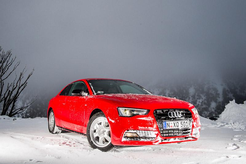 Audi_FallsCreek_DLPhotography_280614_0135.jpg