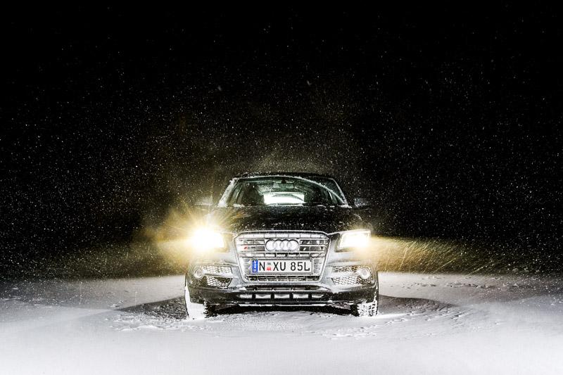 Audi_FallsCreek_DLPhotography_280614_0201.jpg