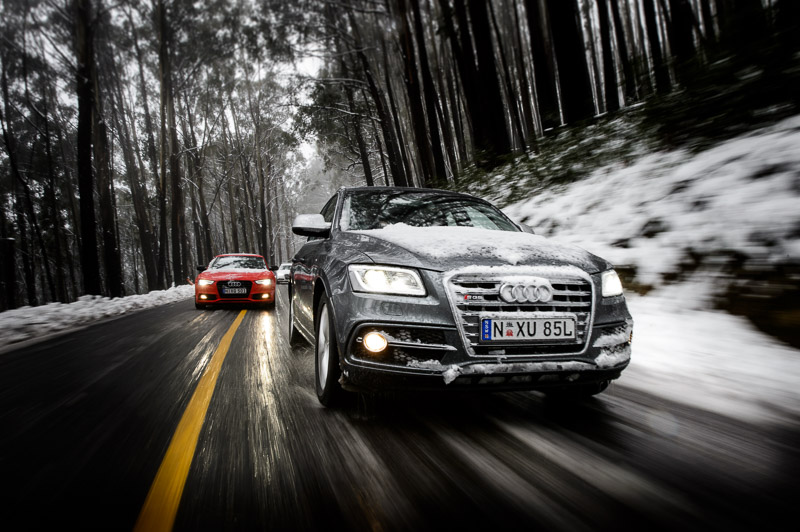 Audi_FallsCreek_DLPhotography_290614_0473.jpg