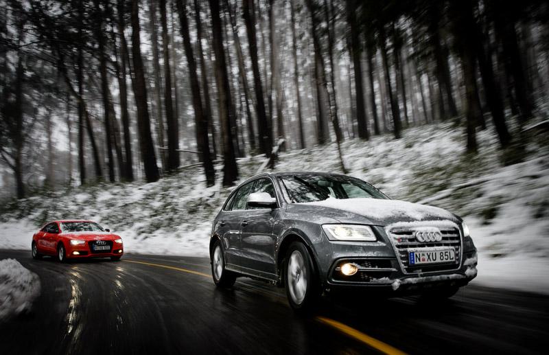 Audi_FallsCreek_DLPhotography_290614_0480.jpg
