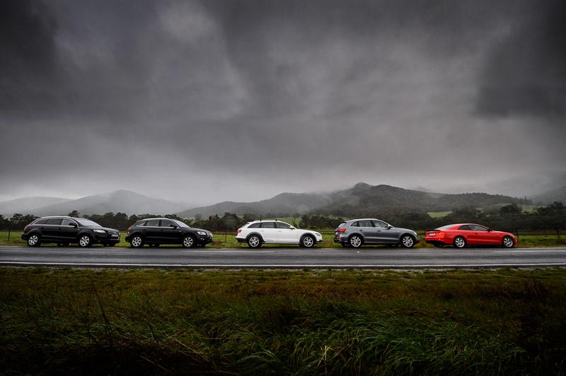 Audi_FallsCreek_DLPhotography_290614_0607.jpg