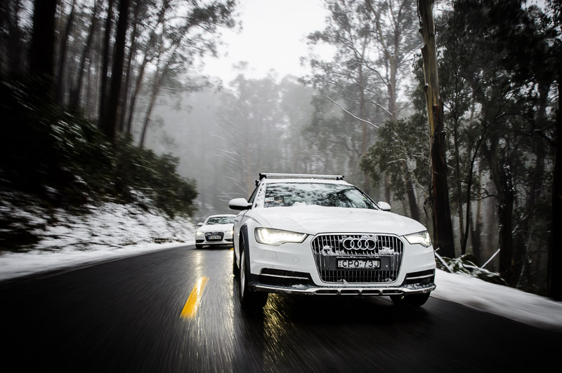 Audi_FallsCreek_DLPhotography_290614_0524.jpg