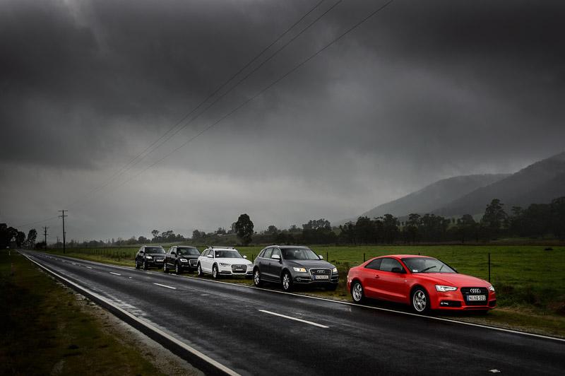 Audi_FallsCreek_DLPhotography_290614_0625.jpg