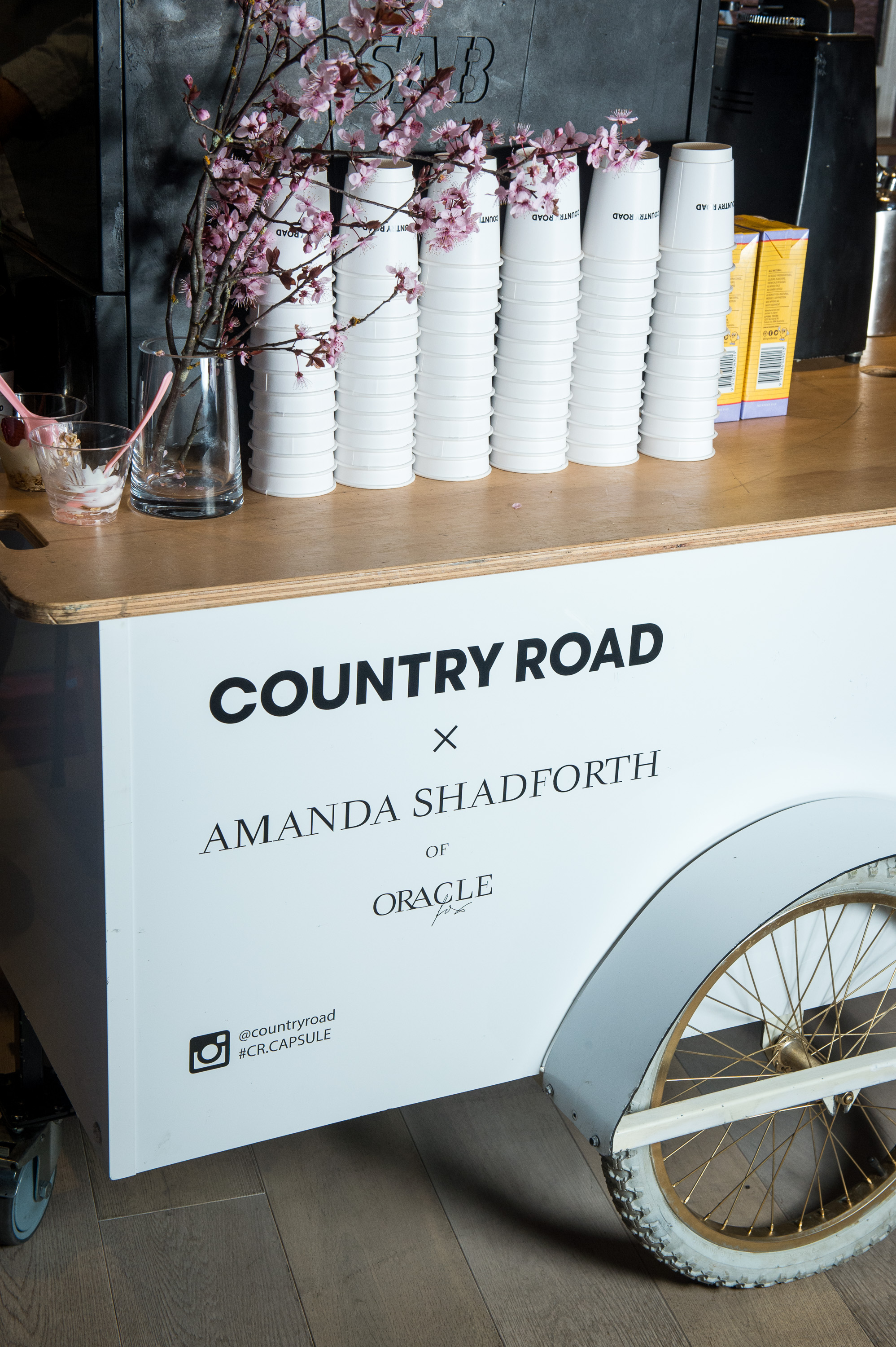 CountryRoad_CollectionLaunch_CREDIT_DominicLoneragan_240817_0103.jpg
