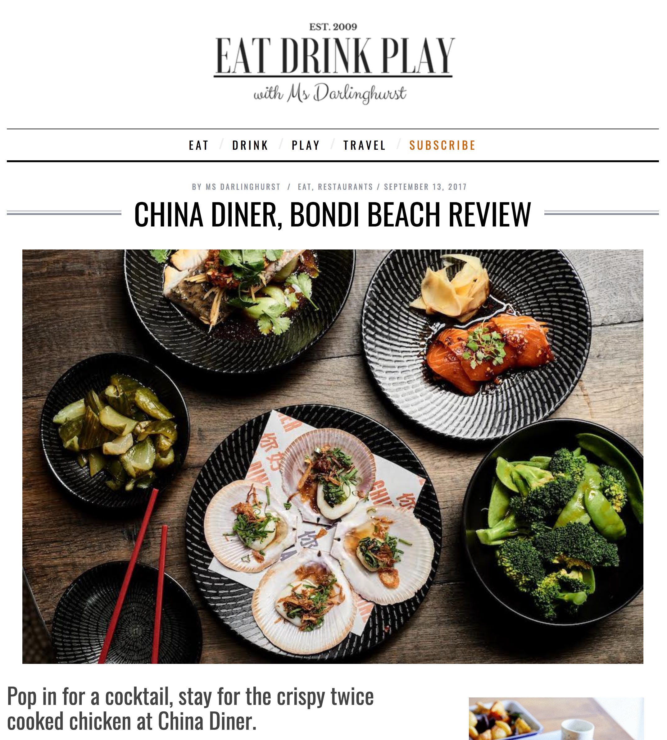 China_Diner,_Bondi_Beach_Review_-_Eat_Drink_Play_-_2018-04-06_12.30.32.jpg