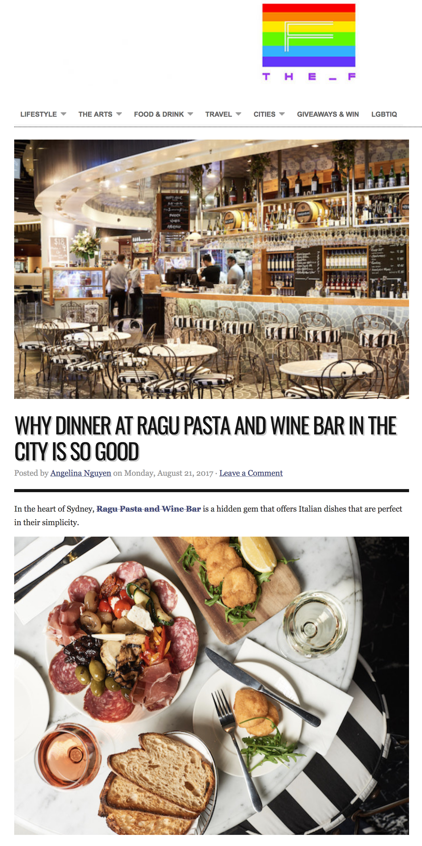 Why_dinner_at_Ragu_Pasta_and_Wine_Bar_in_the_city_is_so_good_THE_F_-_2018-04-06_16.10.21.jpg