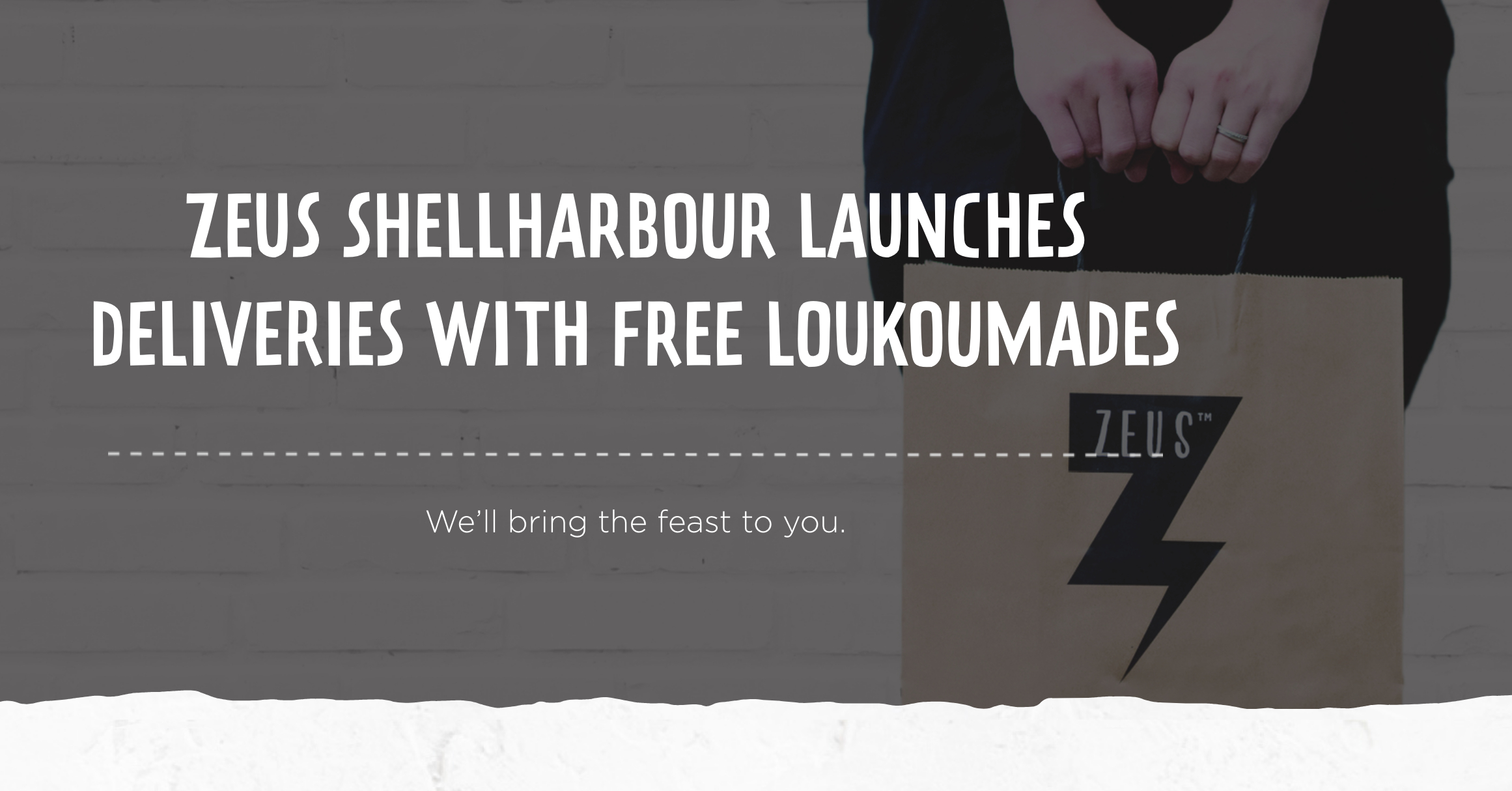 Zeus_Shellharbour_launches_deliveries_with_free_Loukoumades_-_Zeus_Street_Greek_-_2018-04-06_16.53.45.jpg