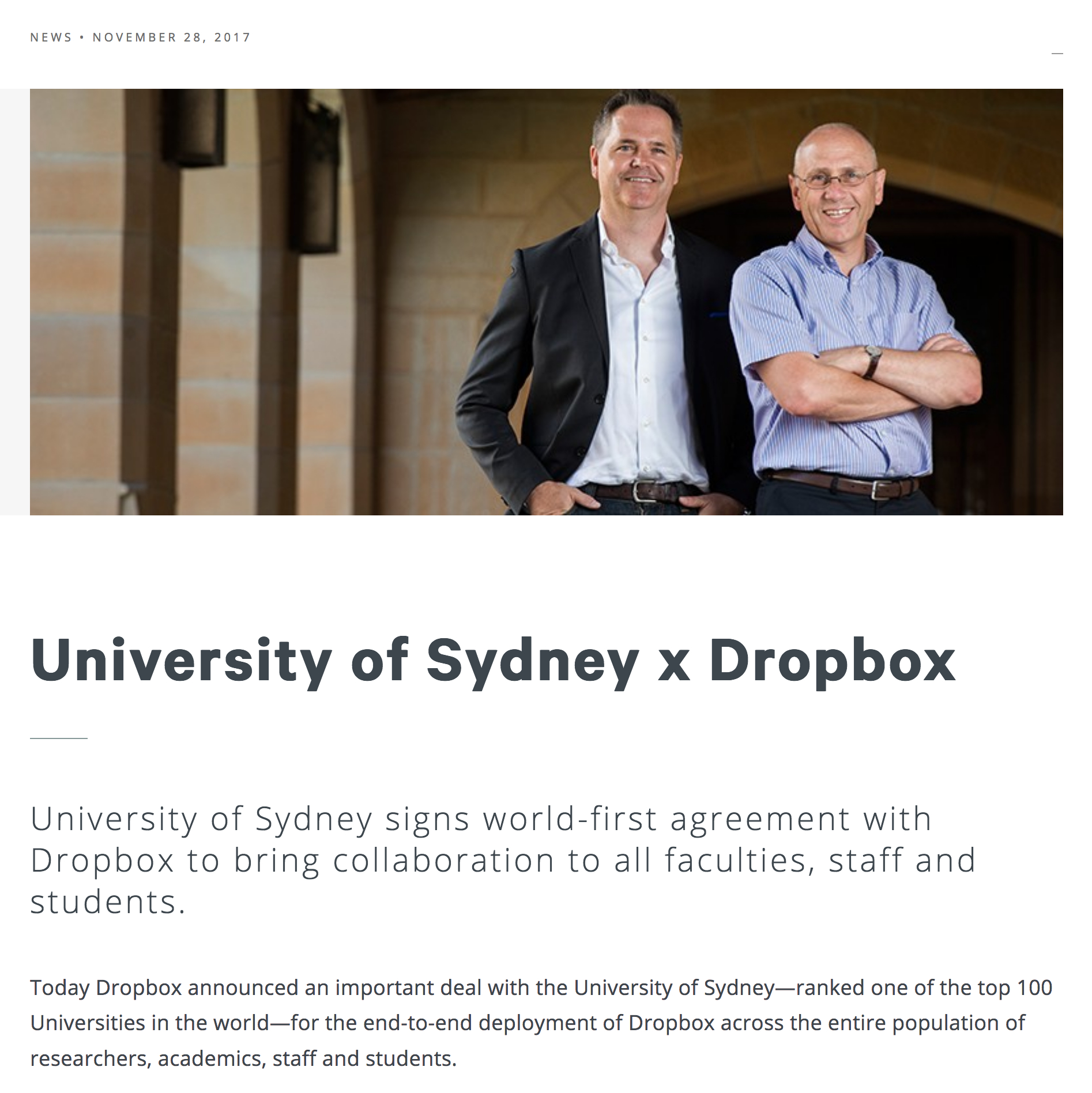 University_of_Sydney_x_Dropbox_Drop_Everything_-_2018-04-24_13.58.40.jpg