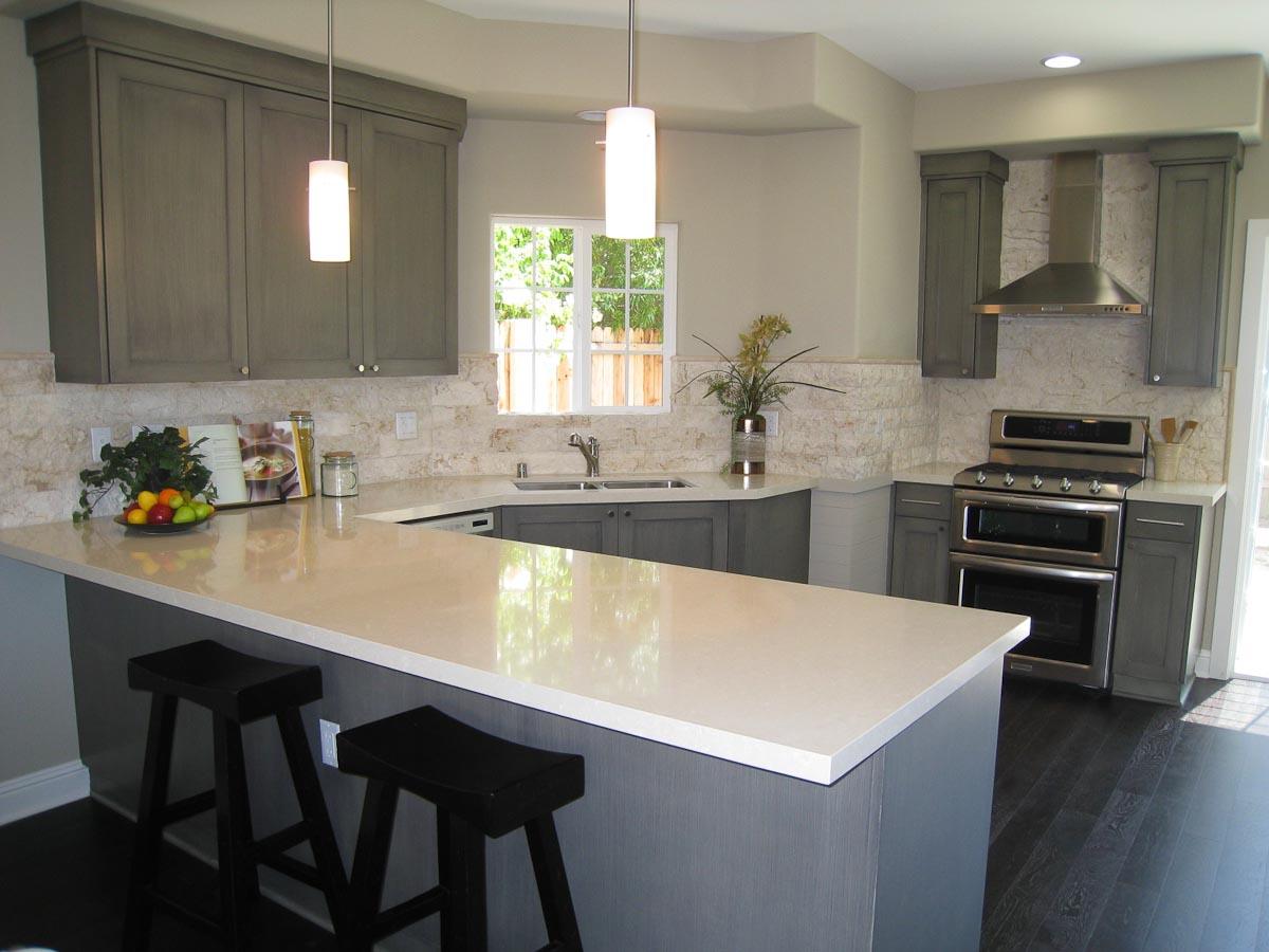 16thSt-Costa-Mesa-Kitchen-3942.jpg