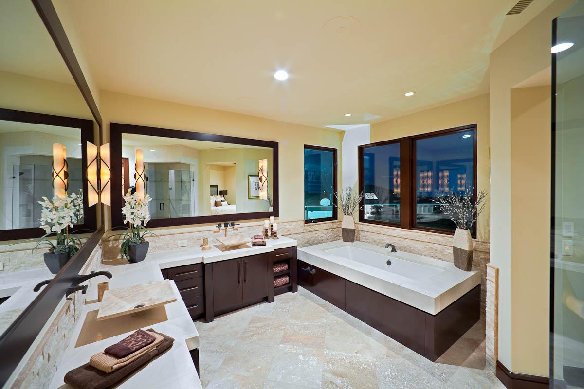 Portside Master Bath.jpg