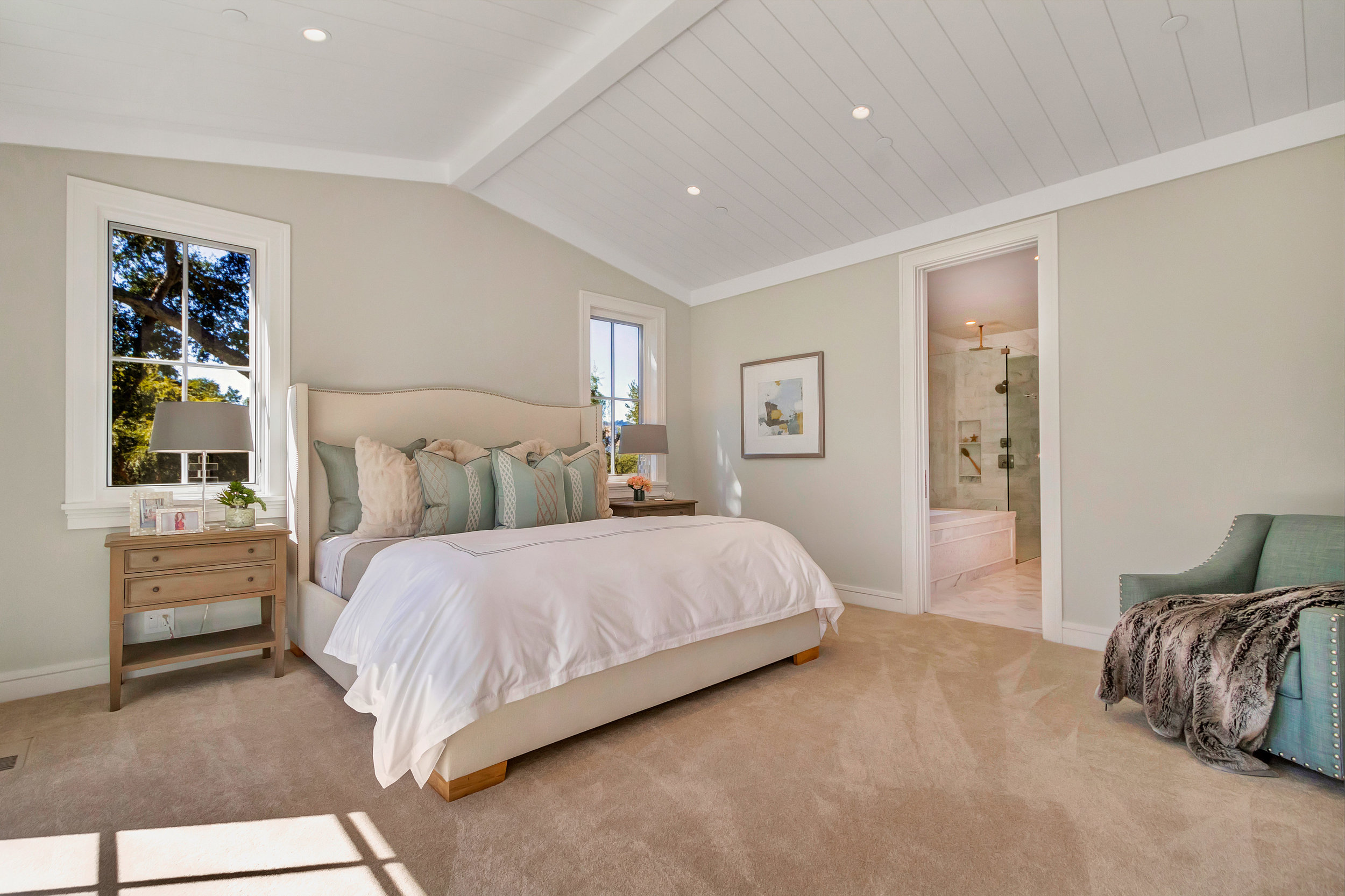 36 Las Vegas Rd Orinda CA-print-027-23-Master Bedroom-4200x2800-300dpi.jpg