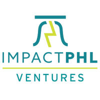 ImpactPHL_Ventures_Updated_200.png