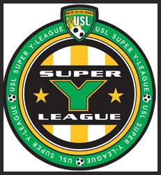 Y league.png