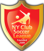 New York Soccer League logo.png