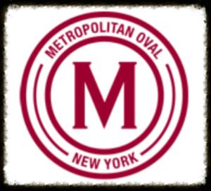 met oval logo.png