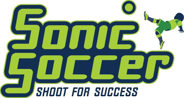 Sonic Soccer Logo.jpg