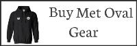 Buy Met Oval Gear.PNG