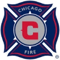 chicago fire.jpeg