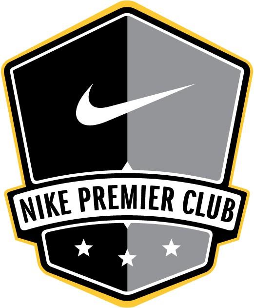 NikePremierClub_03_black-1.jpg