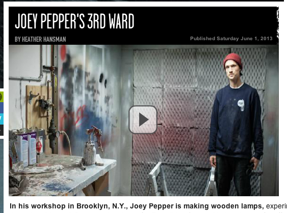 joeypepper3rdward.png